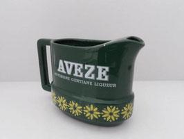 Pichet en céramique Aveze / Aveze ceramic jug