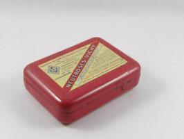 Boite ancienne de médicament Neutroses Vichy / French vintage pharmacy pill tin