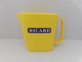 Pichet Ricard / Ricard jug