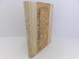 La légende de Notre Dame de Liesse / French book La légende de Notre-Dame de Liesse