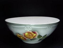 Saladier Digoin Adèle / Digoin large bowl Adèle