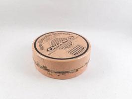 Boite en métal Calorygeb / Calorygeb tin