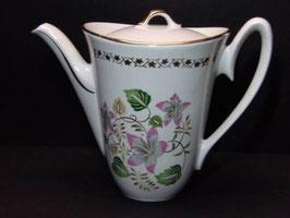 Verseuse à café l'Amandinoise Margaret / L'Amandinoise coffee pot Margaret