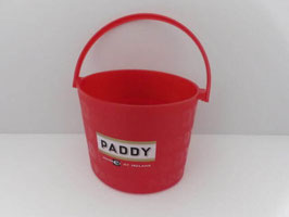 Seau à glace whisky Paddy / Paddy whisky ice bucket