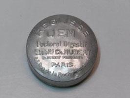 Boite métal Réglisse Jem / Liquorice Jem tin