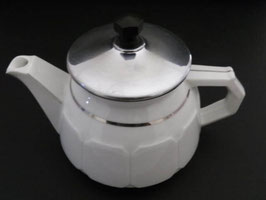 Verseuse à café Pegase / Pegase coffee pot
