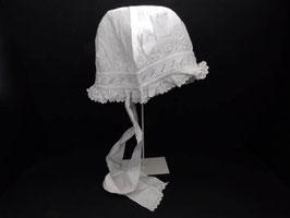 Coiffe ancienne / Antique french bonnet