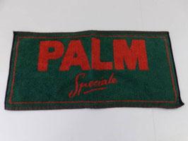 Tapis de bar Palm / Palm Bar mat
