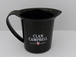 Pichet Clan Campbell / Clan Campbell jug