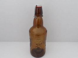 Bouteille bière Fischer/ Fischer beer bottle