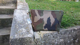 """Trousse """"military"""""""
