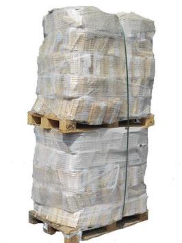 Anfeuerholz Doppelpalette