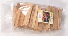 Anfeuerholz Einzelpalette