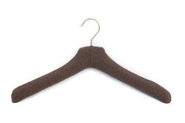 Gentleman hanger William