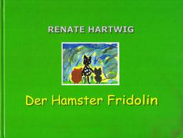 Der Hamster Fridolin