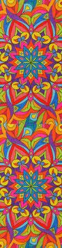 arabesque 2a marque-page