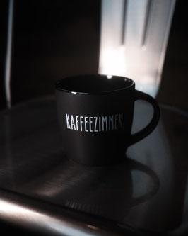 DIE KAFFEEZIMMER TASSE