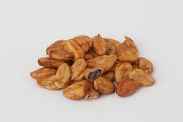 Roh-Kakaobohnen  Peru