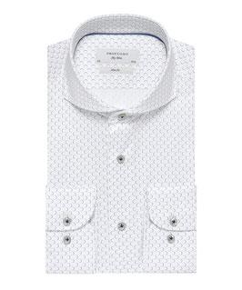 Shirt Profuomo