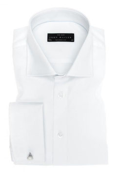 john miller shirts french cuffs