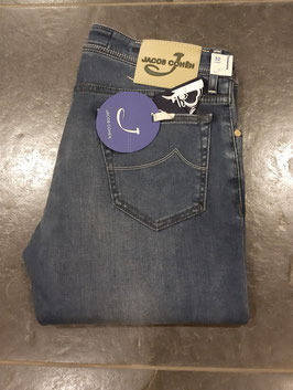 JACOB COHEN JEANS