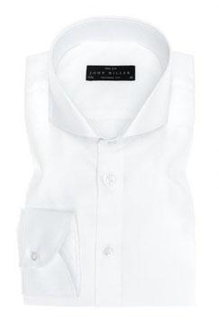 john miller shirts