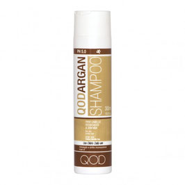 QOD ARGAN CONDITIONER 300ml
