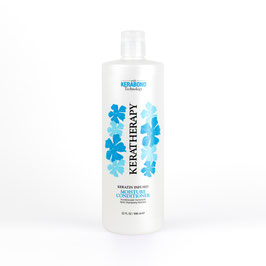 KERATHERAPY  MOISTURE CONDITIONER 32oz/946ml