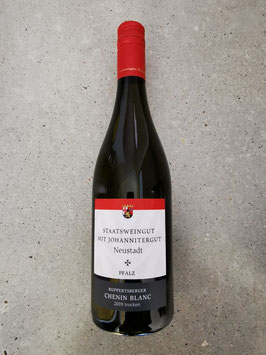 Ruppertsberger Chenin Blanc 2019