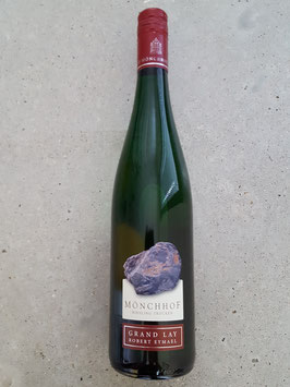 Riesling Grand Lay 2016