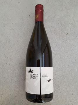 Müller-Thurgau 2017 Liter