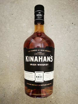 Kinahan`s The KASC Project 0,7