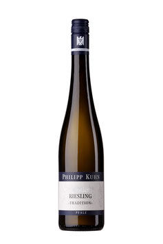 """Riesling """"Tradition"""" 2017"""