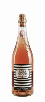 2016 Rosa Secco Perlwein
