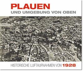 Rudolf Laser | Gerd Naumann | Thomas Wöllner