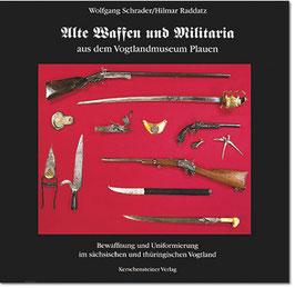 Wolfgang Schrader | Hilmar Raddatz (Fotos)