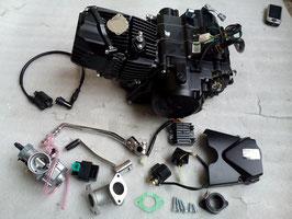 Motor 190 cc