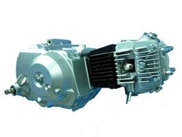 Motor 72 cc 6v