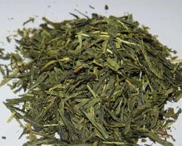 Bio Grüntee Hydrolat aus Sencha