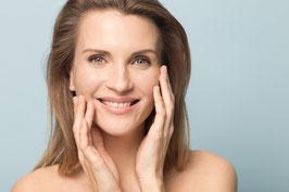 Bio Gesichtstonikum für schöne Haut