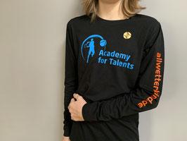 Academy for Talents / TV Hausen Shirt TENNIS