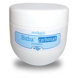 Bitba - Basenpulver carbonat