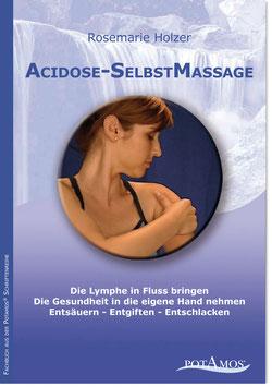Acidose - SelbstMassage