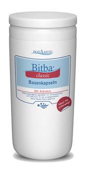 Bitba - Basenkapseln classic