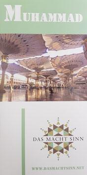 Muhammad Flyer