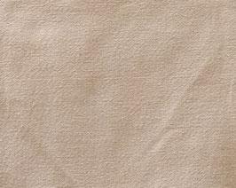 Außentasche aus Canvas