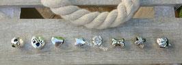 Perle für Strang 3