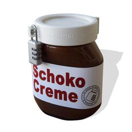 Anello Chocloc 1 pezzo
