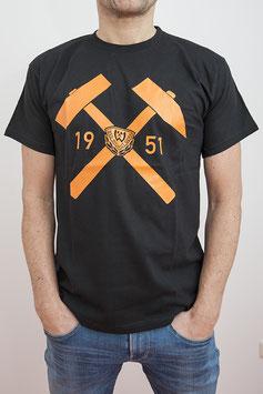 Hämmer 1951 (2015)