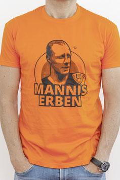 Mannis Erben (2018)